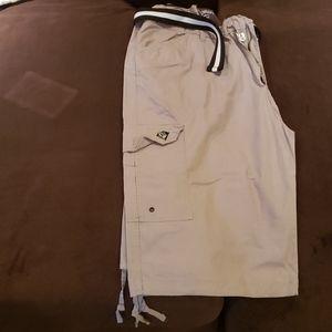 Koman shorts